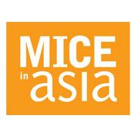 maff-mice-in-asia