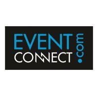 EventConnect_Logo