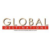 GlobalDestinations_Logo