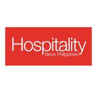 HospitalityNewsPhilippines_Logo