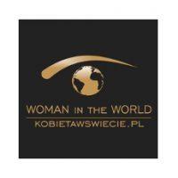 KobietawSwiecie_Logo