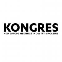 Kongres_Magazine_Logo
