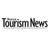 KoreaTourismNews_Logo