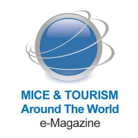 MICE&TourismATW_Logo