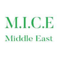 MICE_MiddleEast_Logo
