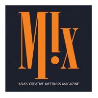MIXMeeting_Logo