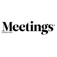MeetingsInternational_Logo