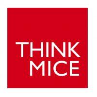 ThinkMICE_Logo