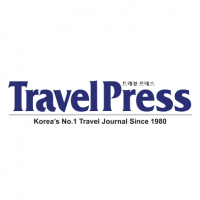 TravelPressKorea_Logo