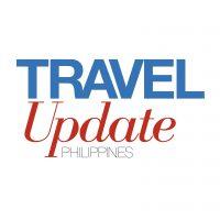 TravelUpdatePhilippines_Logo