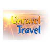 Unravel-Travel-TV-Logo