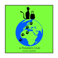 e-TravelersClubTravelUpdate_Logo