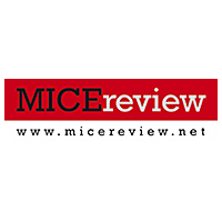 micereview