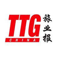 ttgchina
