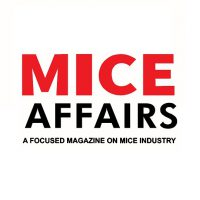 MICE_Affairs_Logo