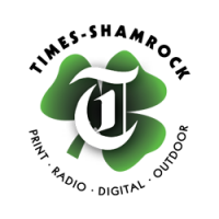 Times-Shamrock_LOGO