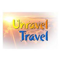 maff-unravel-travel
