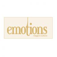 EmotionsMagazine_Logo