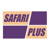 SafariPlus_Logo