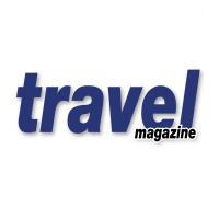 TravelMagazine_Logo