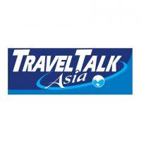 TravelTalkAsia_Logo
