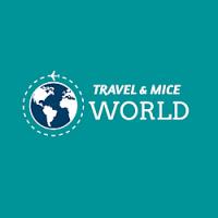 TravelMiceWorld_Logo