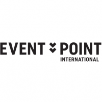 Event_Point_logo