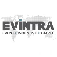 Evintra_Logo