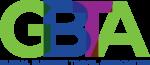 Global Business Travel Association (GBTA) Logo