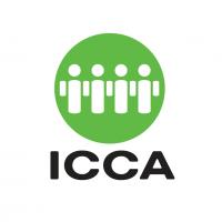 ICCA_logo