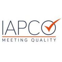 Logo_IAPCO