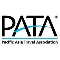 Logo_PATA