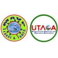 MAVP-Travel-UTAOA