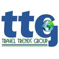 TTGPolska_Logo